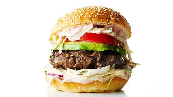 2017-05-17-1495036259-5666672-Burgerchipotle.jpg