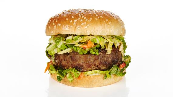 2017-05-17-1495036857-9001682-Burgerasian.jpg