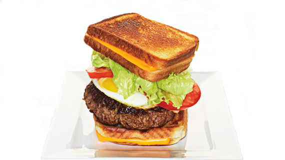 2017-05-17-1495037239-9457074-BurgerBLD.jpg