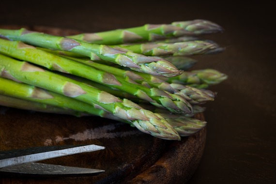 2017-05-17-1495054127-4257982-asparagus2178164_1920.jpg