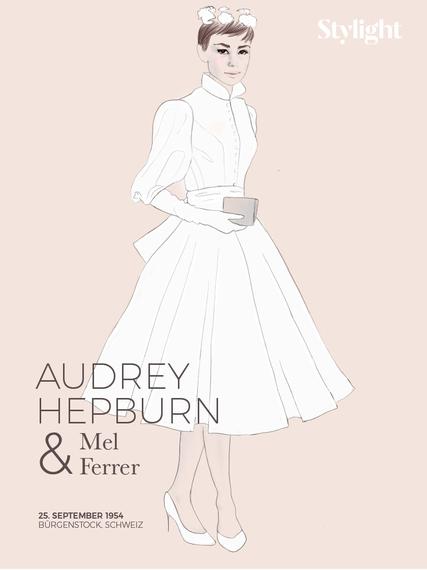 2017-05-18-1495112509-7930400-Audrey_Hepburn_Stylight.jpg