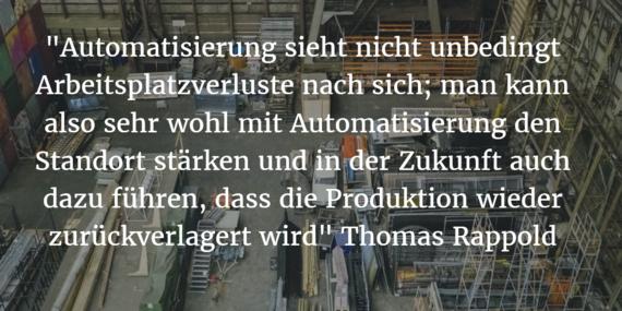 2017-05-18-1495139941-1690260-ThomasRappoldIndustrie4.0AutomatisierungCeyhunYakupzkardes.png
