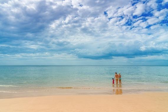 2017-05-19-1495180080-823152-beach2090067_640.jpg