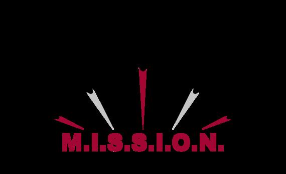 2017-05-19-1495187665-2416417-LogoMissionPlanningCopyrightHolgerLietz.png