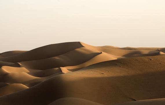 2017-05-19-1495227354-345762-3.Desert_Oman2.jpg