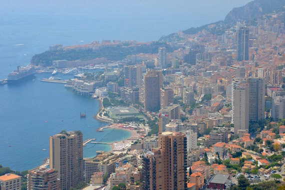 2017-05-22-1495477886-3040937-Monaco.jpg