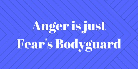 2017-05-23-1495505489-4444460-AngerisjustFearsBodyguard1.png