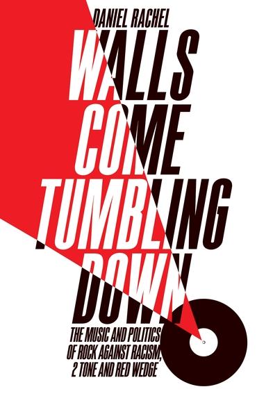 2017-05-24-1495617052-1112169-WallsComeTumblingDownhrcover.jpg