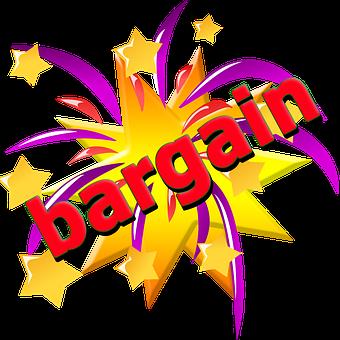 2017-05-26-1495805905-4408855-bargainpixabay.png