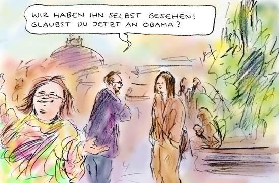 2017-05-26-1495818194-8634656-HP_ErscheinungaufdemKirchentag.jpg