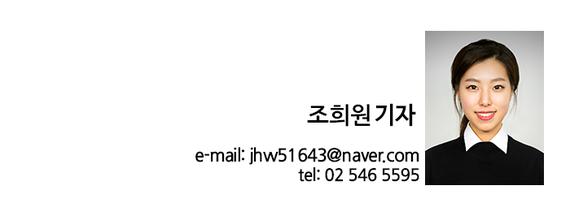 2017-05-29-1496040347-8474721-whgml.png