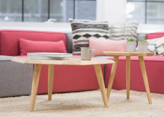 Home Staging für Problem-Immobilien