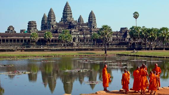 2017-05-29-1496071074-9171863-AngkorWatCambodia.jpg