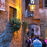 2017-05-30-1496151471-2739487-Gardasee_Canale.jpg