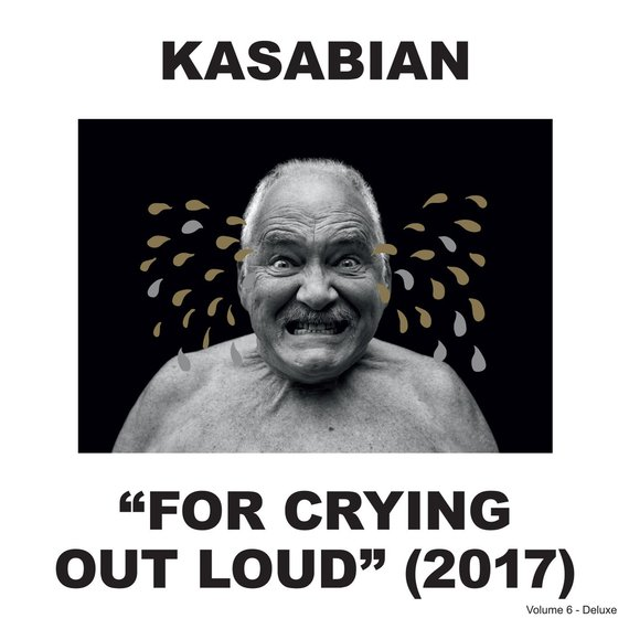 2017-05-30-1496165749-4208917-kasabian_forcryingoutloud_cover.jpg