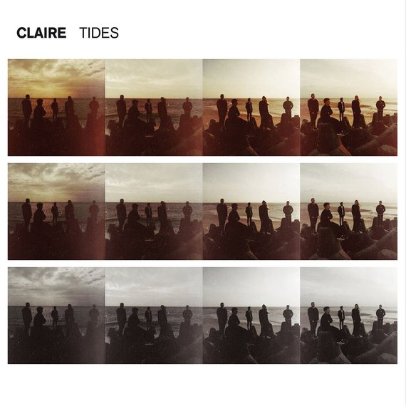 2017-05-30-1496166243-9740746-claire_tides_cover.jpg