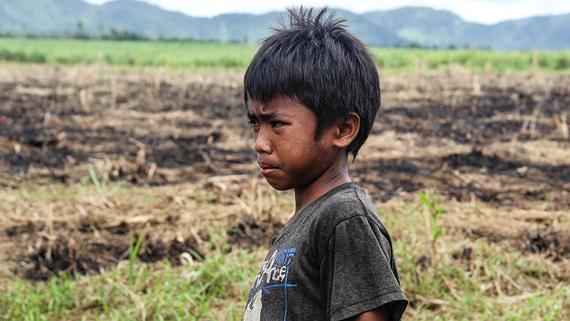 2017-05-30-1496167445-8946701-Paul_Philippines.jpg