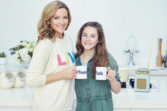 2017-06-01-1496328869-6343639-GabbyLogan_PG_TeenTalk4.jpg