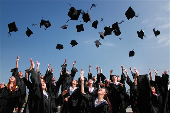 2017-06-02-1496430611-898577-universitygraduates.jpg