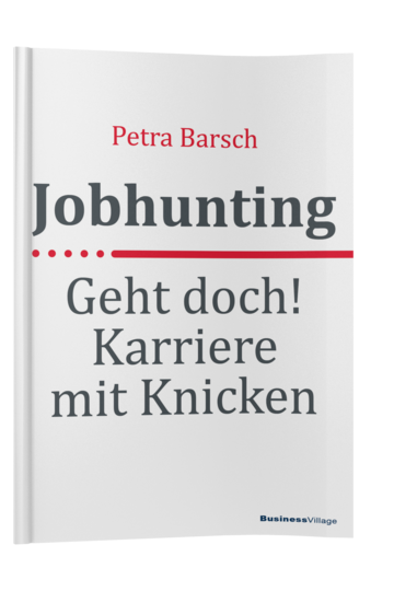 2017-06-02-1496440506-914768-PetraBarsch_BuchTippJobHunting.png