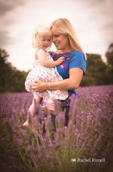 2017-06-05-1496665113-2941044-Londonfamilyphotographermums2tips2.jpg