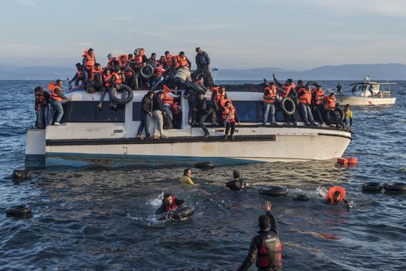 2017-06-05-1496668821-2437226-refugees.jpg