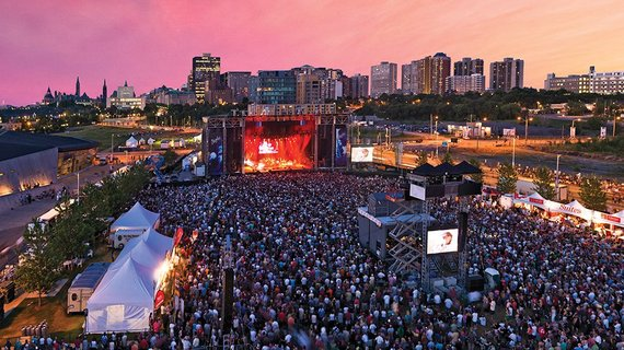 2017-06-05-1496672820-4061676-OttawaBluesfest_OttawaTourism.ca.jpg