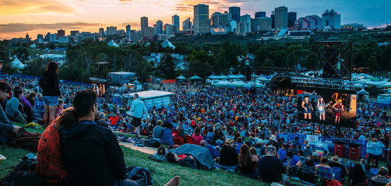 2017-06-05-1496672946-8322380-EdmontonFolkFest_ExploreEdmonton.com