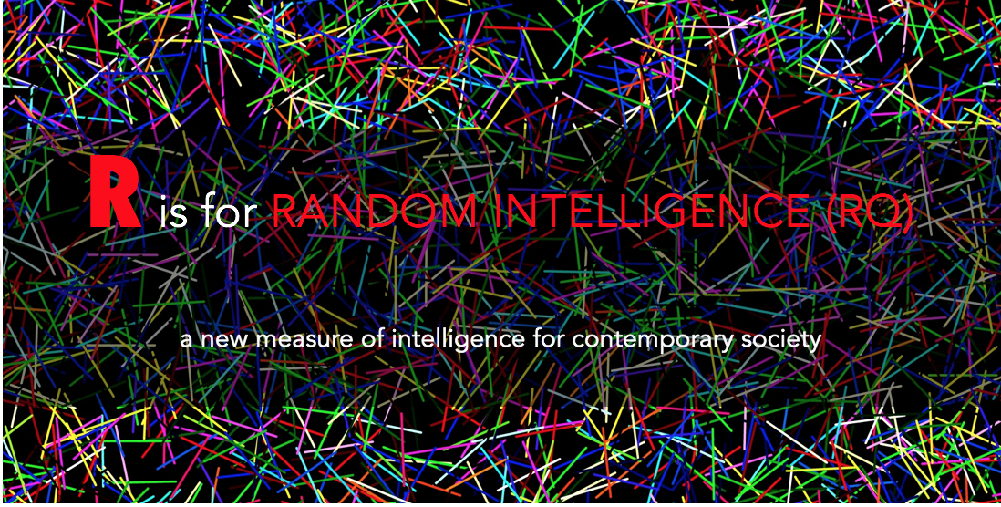 a review on the measurement of intelligence