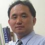 名門医学部「純血主義」が生む「不正」「性犯罪」「医療事故」--上昌広