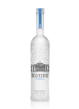 2017-06-06-1496745735-9985561-belvedere_vodka.jpg