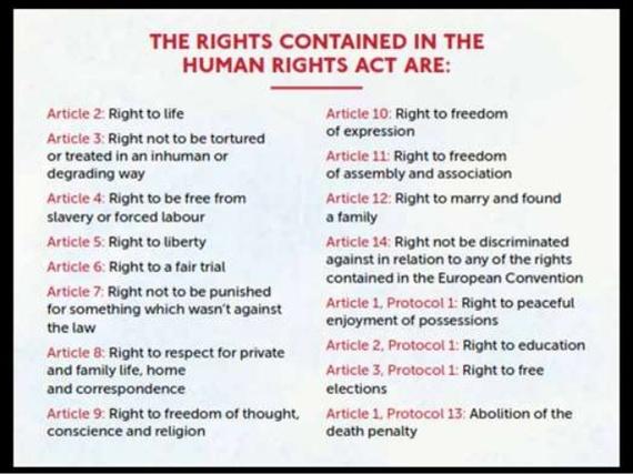 2017-06-06-1496749609-4540126-humanrightsact19984638.jpg
