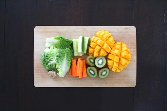 2017-06-06-1496766187-269404-healthyfoodfreshorganic162825.jpeg