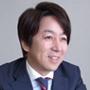 「IoT」世界普及で広がるサイバー攻撃「DDos」の脅威--山田敏弘