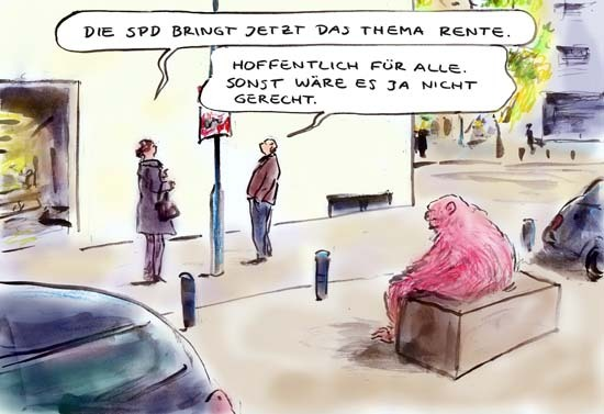 2017-06-07-1496828165-8200379-HP_Wahlkampfschlager.jpg