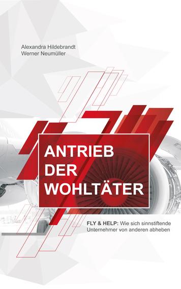 2017-06-07-1496829991-275503-Buchcover_AntriebWohltaeter_Kindle_RZ.jpg