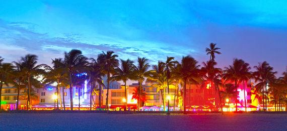 2017-06-07-1496847422-5383848-OceanDrive_MiamiBeach_cfotomakshutterstock_143009548.jpg