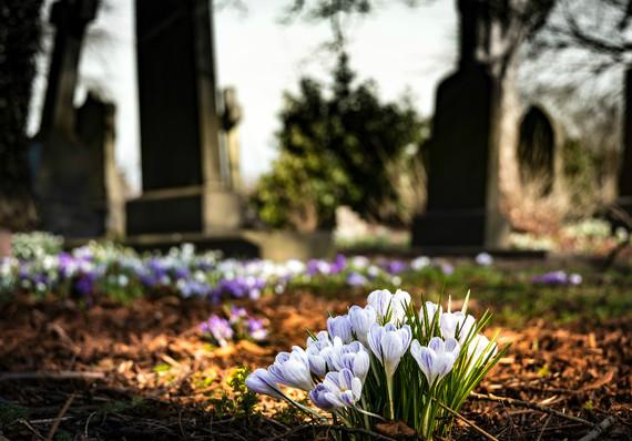 2017-06-08-1496918114-5024639-graveyardchurch.jpg
