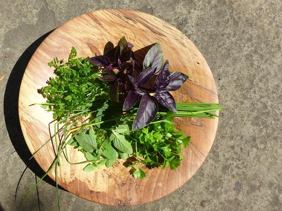 2017-06-08-1496925495-1023470-herbs1Copy.jpg