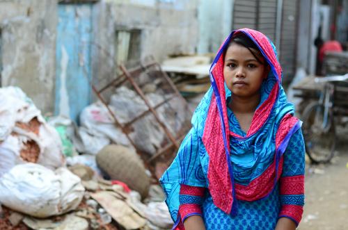 2017-06-08-1496936918-859595-BithiChildLabourBangladesh.jpg