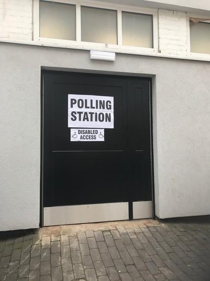 2017-06-09-1497015103-7446923-SophieMorgan.Polling.jpg