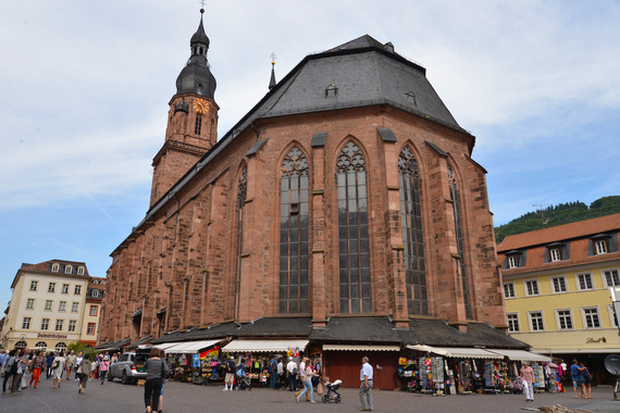 2017-06-09-1497015499-7435512-Heiliggeistkirche.JPG