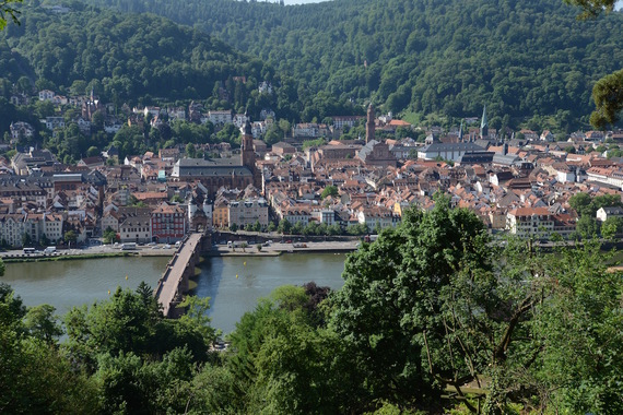 2017-06-09-1497016079-9518068-Heidelberg.jpg