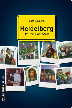 2017-06-09-1497016871-6026679-HeidelbergBuch2.jpg