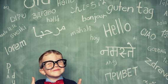 2017-06-10-1497114330-769826-fremdsprachenerlernen.jpg
