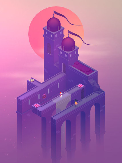 2017-06-13-1497369731-6431243-MonumentValley_ustwogames_itsnicethat5.jpg