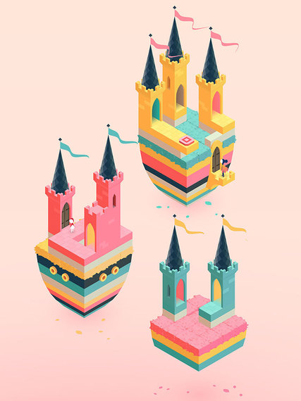 2017-06-13-1497369863-190734-MonumentValley_ustwogames_itsnicethat2.jpg