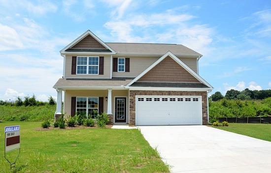 2017-06-14-1497436927-1442745-Immobilienverkauf.jpg