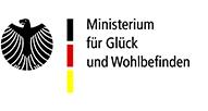 2017-06-14-1497444323-700794-MFG_Logo.jpg