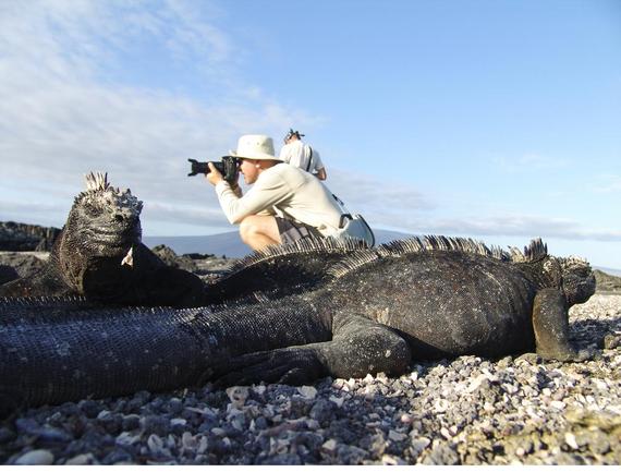 2017-06-14-1497455456-891992-6.FinchBayGalapagosHotel_GalapagosIslands.png